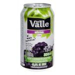 Suco de Uva Mais