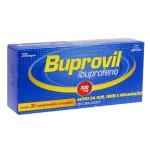Buprovil 300 mg