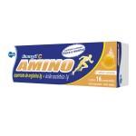 Energil C Amino