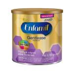 Fórmula Infantil para Lactentes Gentlease Premium