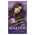 Tintura Creme Koleston Nº537 Marrom Sedução