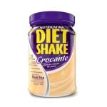 Shake Diet Crocante