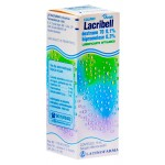 Lacribell