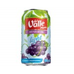 Suco de Uva Light Mais