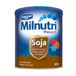 Pó para Preparo de Bebida com Soja Pronutra