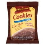 Cookies Light Fibrocrac Chocolate