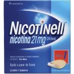 Nicotinell 21mg