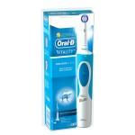 Escova Elétrica Oral B Vitality D12 Precision Clean