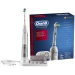 Kit Escova Elétrica Oral B Professional Care Triumph 5000