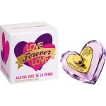 Perfume Eau de Toilette Love Forever Love