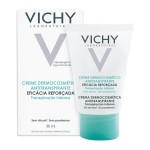 Creme Antitranspirante Vichy Transpiração Intensa