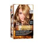 Coloração Permanente Imédia Excellence Fashion Paris N°6.032 Chocolate passarela