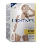 Kit Pó Descolorante Gérmen de Trigo Lightner