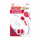 Escova Interdental Retpack 02 Mm