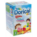 Dorical Kids