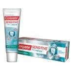 Creme Dental Colgate Sensitive Pró Alívio Repara Esmalte