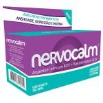 Nervocalm 250 mg