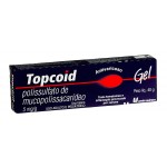 Topcoid