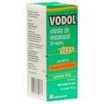 Vodol 20 mg