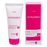 Creme Hidratante Nutraderm para Pele Seca