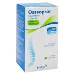 Osseoprot