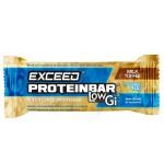 ProteinBar Low Gi Exceed Sabor Milk Toffee