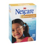 Protetor Ocular Nexcare Infantíl