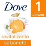 Sabonete Dove Go Fresh Revitalizante