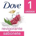 Sabonete Dove Go Fresh Revigorante