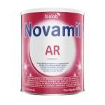 Novamil AR