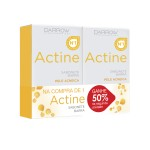 Sabonete Actine Pele Acneica