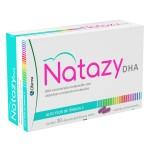 Suplemento Vitaminico Natazy DHA
