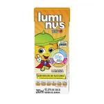 Bebida Funcional Luminus Kids Laranja