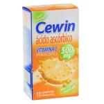 Cewin 500mg