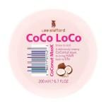 Máscara de Tratamento Coconut Coco Loco
