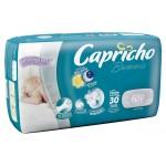 Fralda Capricho Bummis Recém-nascido