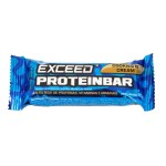 ProteinBar Exceed Sabor Cookies`n Cream