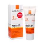 Protetor Solar Anthelios XL FPS30