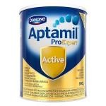 Fórmula Infantil para Lactentes Aptamil Active
