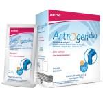 Artrogen Duo