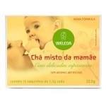 Chá Misto da Mamãe