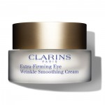 Creme Anti-idade Clarins Extra-Firming Eye Wrinkle Smoothing