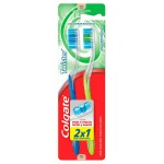 Escova Dental Colgate Twister Macia