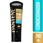 Condicionador Pantene Expert Advanced Keratin Repair