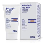 Nutratopic Pro-AMP Creme Facial