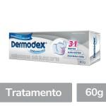 Pomada para Tratamento de Assaduras Dermodex Tratamento