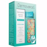 Kit Hidratante Corporal Dermovance S + Necessaire