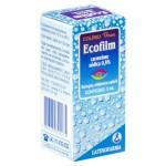 Ecofilm 5mg/ml