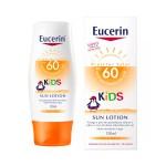 Protetor Solar Kids Sun Lotion FPS 60