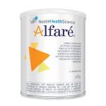 Fórmula Infantil Alfaré